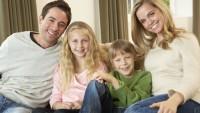 Aile bağlarınız ne kadar güçlü?