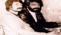 Ünlü Söz Yazarı Tahir Paker, Hayatını Kaybetti