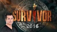 Acun Ilıcalı'dan Yeni Survivor Kararı!