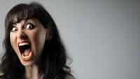 Kadınlar dilediği gibi yaşasa neler olurdu?