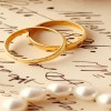 Evlilik yaşı kaç olmalı?