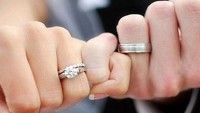 Evlilik programlarında evlenenler gerçek mi?