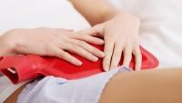 Regl ağrısı nasıl geçer?