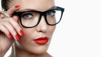 Gözlük seçiminde nelere dikkat etmeli?