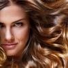 Daha dolgun ve canlı saçlara sahip olmak için