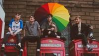 İngiliz Pop Grubunun Feci Sonu