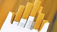 Bu Sigaralara Dikkat!