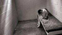 Mısır'da 4 Yaşındaki Çocuk, Ömür Boyu Hapse Mahkum Edildi