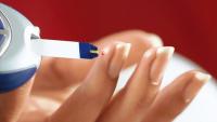 Şeker hastalığının belirtileri nelerdir?