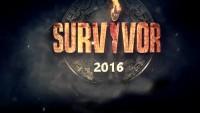 Survivor Ünlülerde Şok Ayrılık!
