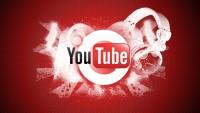 Youtube İçerikleri Ücretli Oluyor!