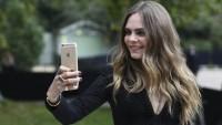Yeni iPhone'lar Dokunmatik Olmayacak!