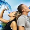 Bol su tüketin, yaşamınız güzelleşsin!