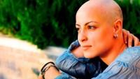 Kanser tedavisinde nelere dikkat edilmeli?