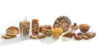 Buğday göbeği nedir?