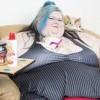 Obeziteden nasıl korunuruz?