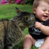 Çocuklara hayvan sevgisini aşılamak neden önemlidir?