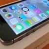 iPhone 5S'in satışı durduruldu! Peki, Neden?