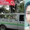 Servis Şoförü, 3 Çocuk Annesi Kadını Öldürdü