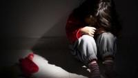9 yaşındaki yeğene cinsel istismara 23 yıl hapis!
