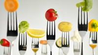 Sebze yemekleri neden sağlıklı?