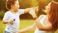 Çocuğu dinlemek neden önemlidir?