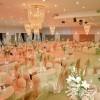 Düğün salonu seçimi önemlidir