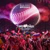 Eurovision'a Çırılçıplak Çıkacak!