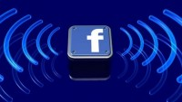 Facebook Bu Telefonlarda Çalışmayacak!