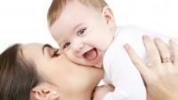 Bir evde annenin görevleri nelerdir?