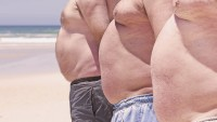 Hızlı kilo vermek neden zararlı?