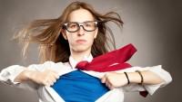 Girişimci kadınlar daha güçlü
