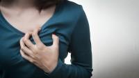Kalp Krizi Kadınlarda Farklı Sinyaller Veriyor!