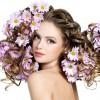 Saçlarınız için doğal bakım kürü