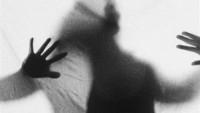 Eşinin Yanında Kadına Tecavüz Eden 2 Sanığa 42'şer Yıl Hapis