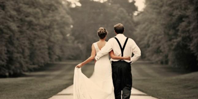 Uzun soluklu evlilik