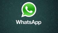 WhatsApp'a O Özellik Geldi!