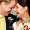 Yeni evlilerin yaşadığı sorunlar nelerdir?