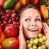 Cildiniz için faydalı besinler