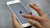 iPhone'larda Değişiklik Yapılıyor!