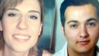 İzmir'de aynı fakültedeki 2 öğrenci 3 gün arayla intihar etti