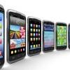 Cep telefonuyla klip çekilir mi ?