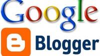 Blogspot yazmaya ne dersiniz?