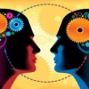 İkili ilişkilerde empati