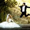 Erkeği evlenmeye ikna etmek