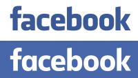 Facebook da görüntülü arama