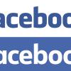 Facebook fan sayfasına reklam vermek