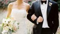 Yeni Evli Çiftin İlk Gecesi Kâbus Oldu!