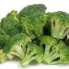 Brokoli nin faydaları