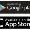 Kredi kartsız appstore hesabı açmak